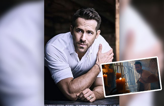 Ryan-Reynolds-Werbung-in-Kroatien
