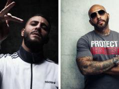 Samra-Azad-Rap-gegen-Serben