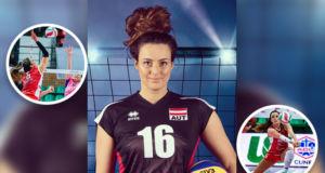Srna-Markovic-Interview