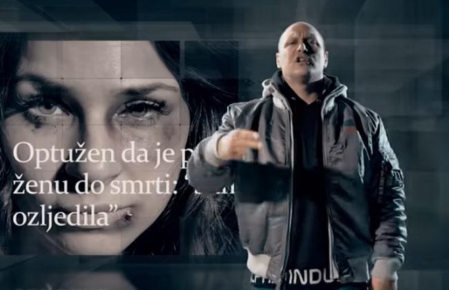 Stoka-Rapper-Kroate-Vergewaltigung
