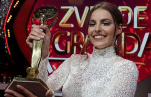 Zvezde-Granda-Gewinnerin-Dzejla-Ramovic