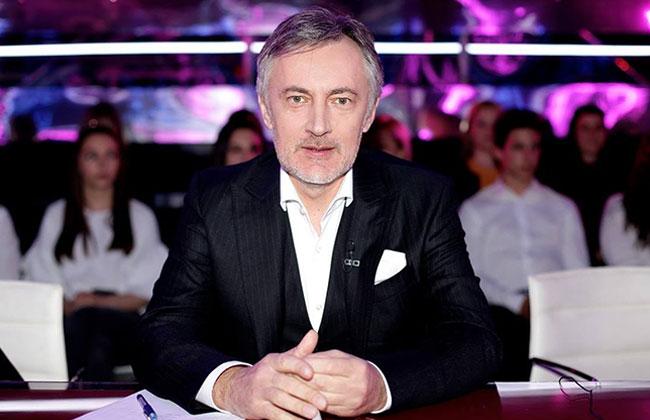 @MiroslavSkoroofficial