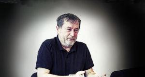 Živorad Milošević