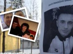 David-Dragicevic-neue-Details-Fotos3