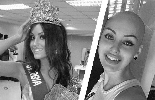 Dijana-Milojkovic-Miss-Serbia-verstorben