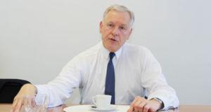 Dr-Martin-Eichtinger-Interview-0719-1