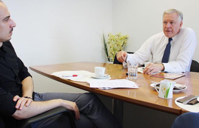 Dr-Martin-Eichtinger-Interview-0719-2