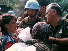 Niederlande-Mitschuld-an-Srebrenica-1995