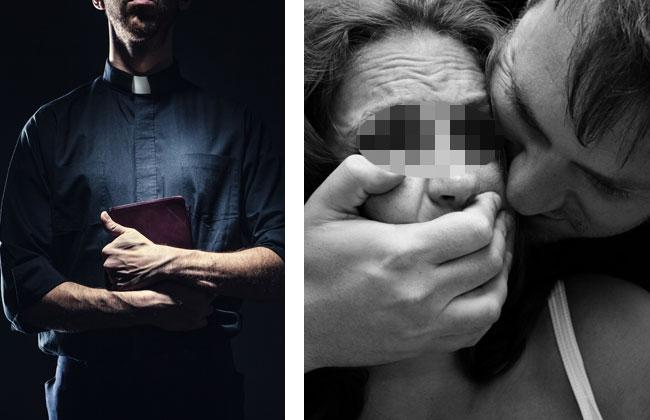Priester-Frauen-selbst-schuld-an-Gewalt