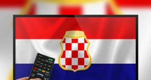 TV-Herceg-Bosna