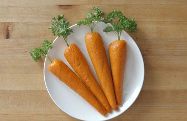 Antwort auf Vegan-Hype: US-Fast-Food-Kette testet Gemüse aus Fleisch