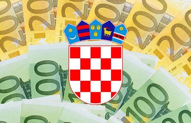 Euro-Einführung