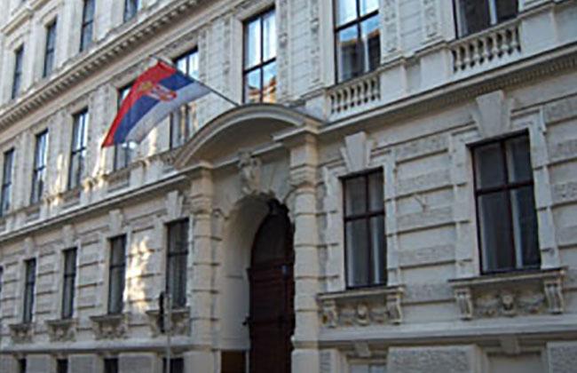 Kulturtage Serbiens