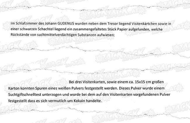 Gudenus_Auszug