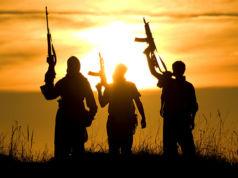 IS-Miliz