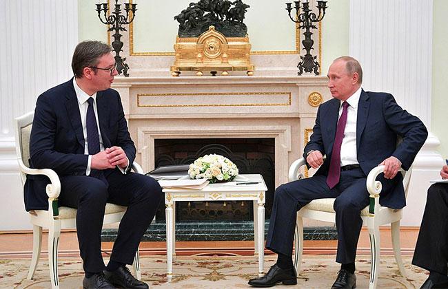 Vucic-und-Putin