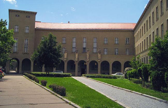 Krems-Landesgericht