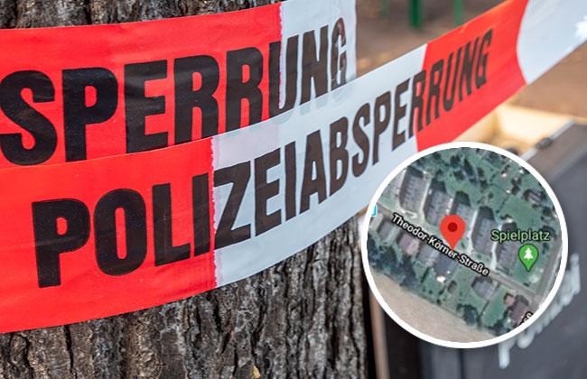 Polizei-Niederösterreich