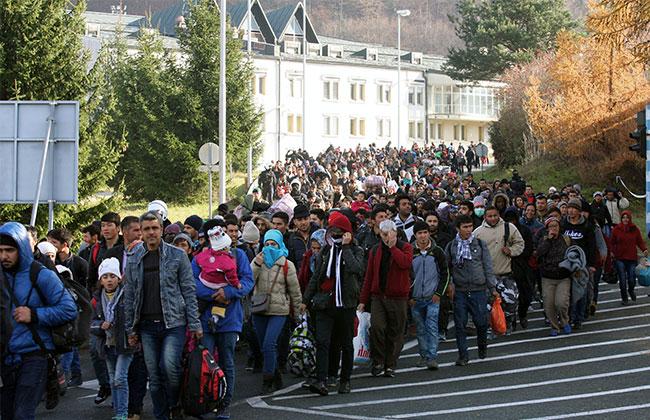 Flüchtlinge_Grenze_EU_