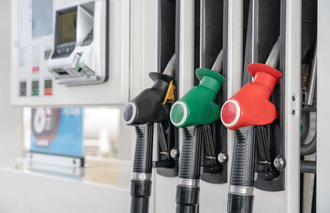 Kurzstrecken Diesel Oder Benzin