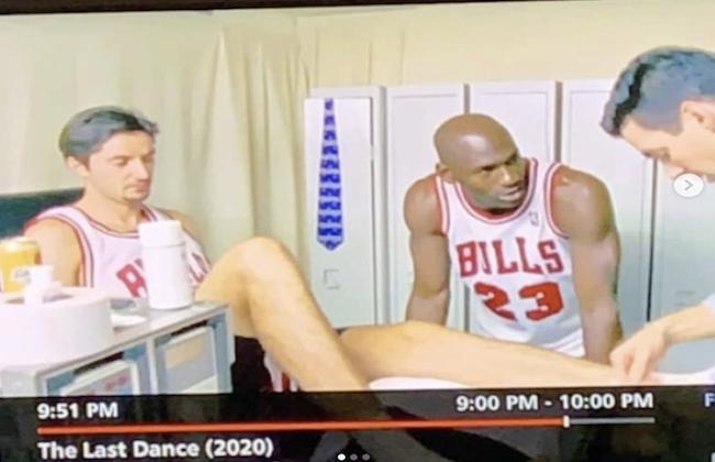 Toni_Kukoc_NBA_Bulls_Jordan