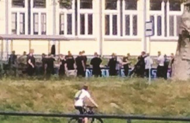 Hooligans_Vukovar