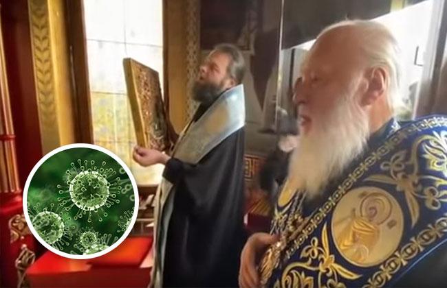 CORONAVIRUS_PRIESTER_GOTT_RELIGION_FLUGZEUG_GEBET_RUSSLAND_ORTHODOX_HEILUNG_VOLK_RELIGION