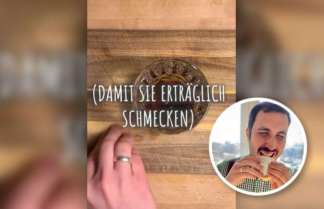 LUSTIG_VIDEO_ESSEN_KOCHEN_CORONAKRISE_CORONAVIRUS_CORONA_KAISERSCHMARRN_REZEPT_WIEN_INSTAGRAM_VIDEO