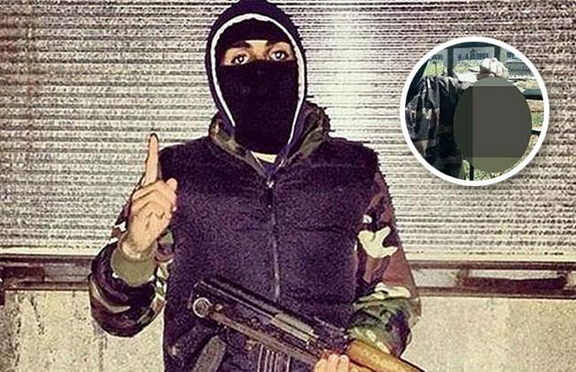 TERRORIST_KOPF_ABGETRENNT_IS_TERRORMILIZ_ISIS