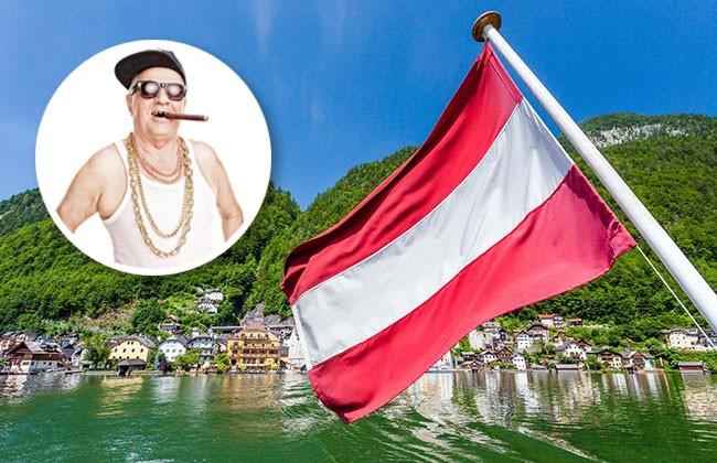 Österreich_Urlaub
