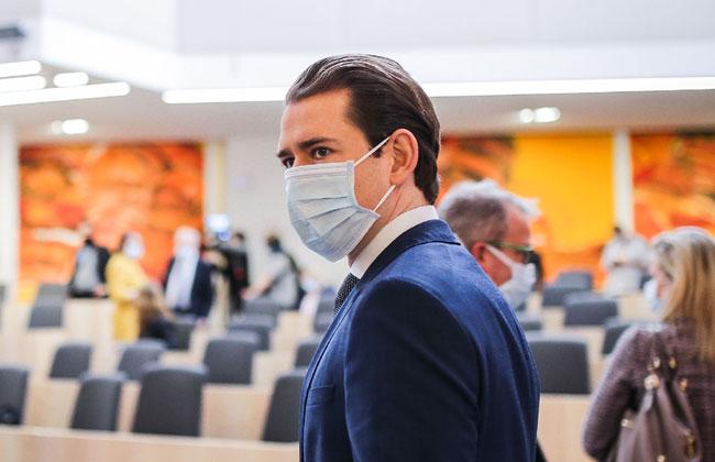 Coronavirus_Maskenpflicht_Restaurants_Massnahmen_Lockerungen
