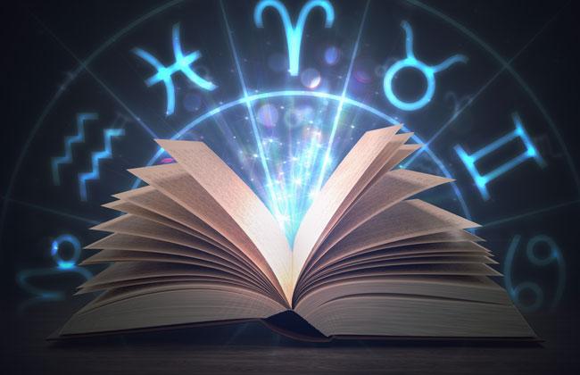 Die Aktuelle Horoskop
