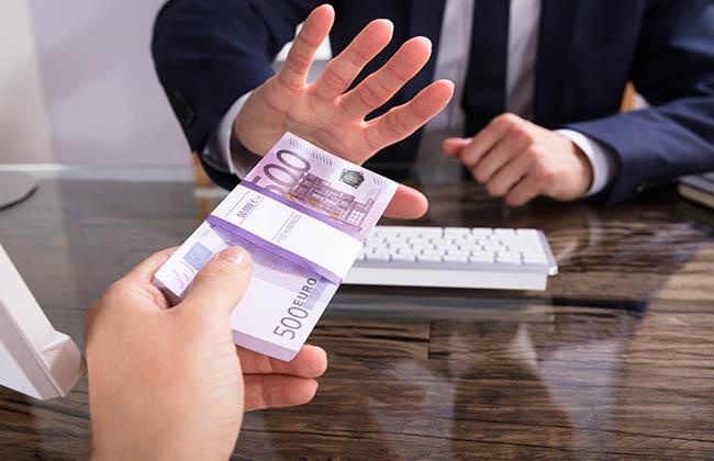 Kroatien_Affäre_Korruption