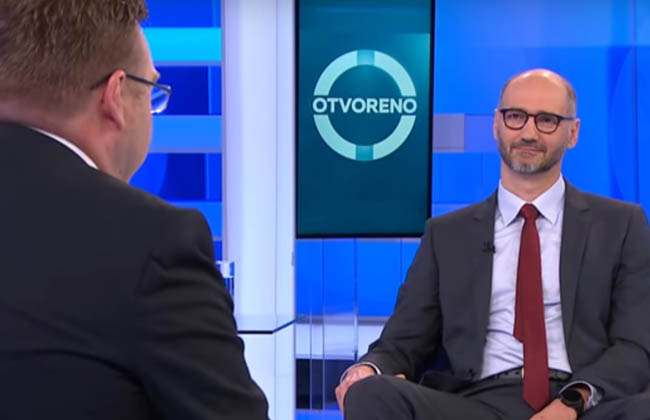 Otvoreno_TV_Sendung