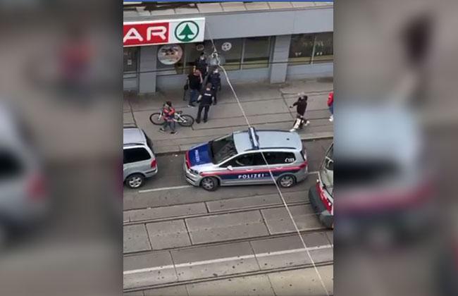 POLIZEI_PARKEN_VIDEO