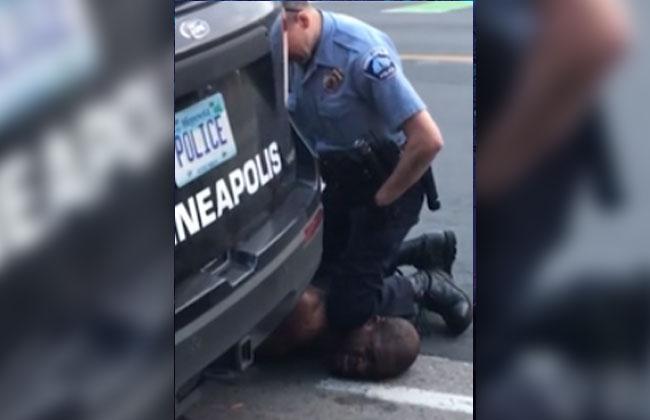 Polizei_Einsatz_Amerika