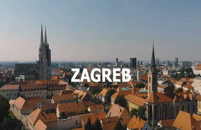 ZAGREB_VIDEO