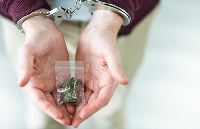 Drogen_Marihuana