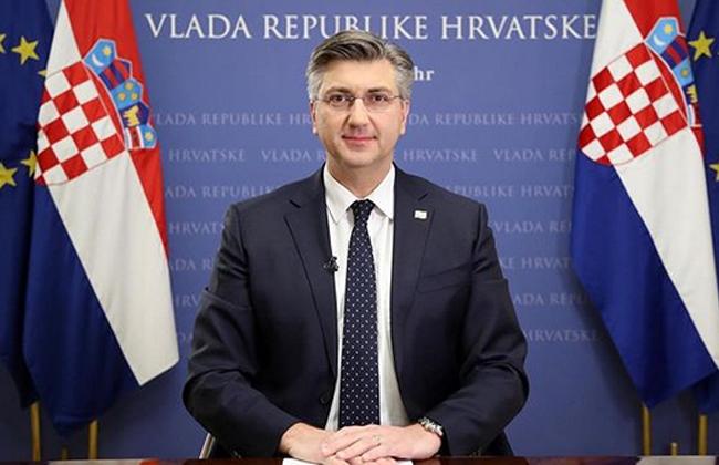 Andrej_Plenković