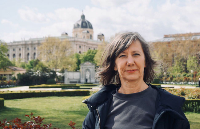 Birgit_Hebein_Vizebürgermeisterin