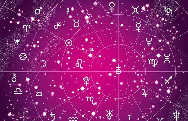 KOSMO-Horoskop: So stehen deine Sterne im Juli!