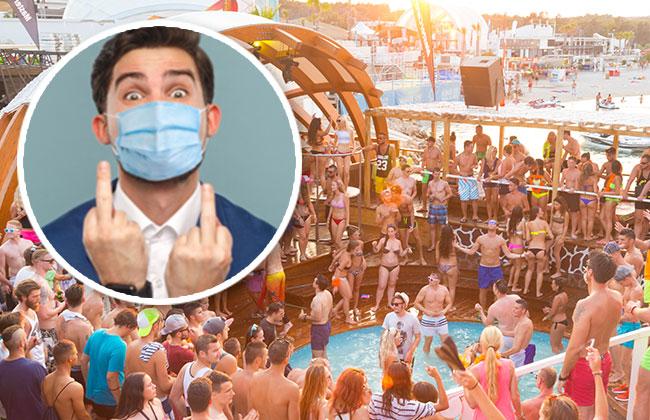 Ibiza_Kroatien_Party_Zrce