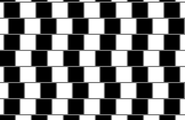 CAFE_WALL_ILLUSION