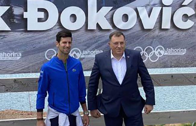 Djokovic_Dodik