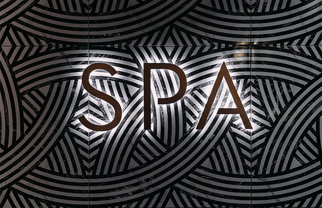 HOLMES_PLACE_SPA