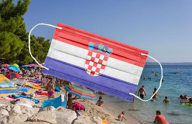 Kroatien_Antikoerper_serologische_Tests_Urlaub_Coronavirus