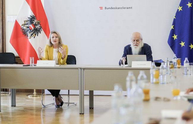 70 Prozent der Österreicher orten Parallelgesellschaften