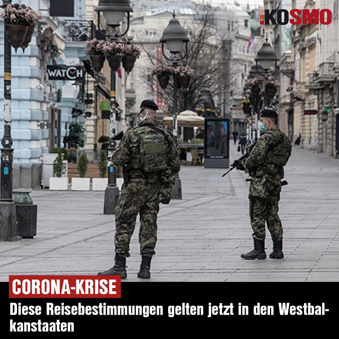 POLIZEI_SCHUTZMASKE_SERBIEN_GEWEHR_SOLDATEN_INSTAGRAM