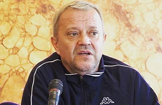 hadzihafizbegovic