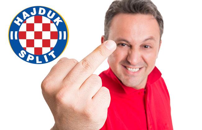 Hajduk_Split_Fan